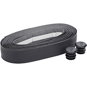 BBB SpeedRibbon BHT-12 Handlebar Tape black